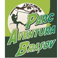 Parc Aventura Brasov -